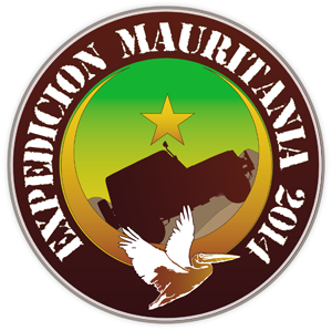 logo-Mauritania2014