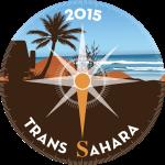 TransSahara2015-2
