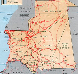 tracks_mauritania
