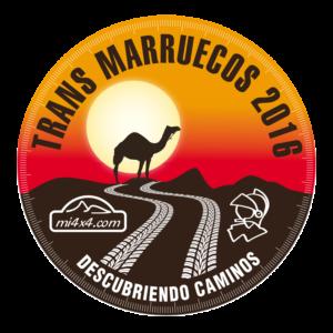 maruecos2016